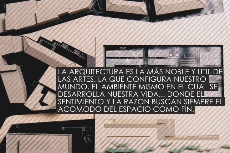 Bruno arquitecto arquitectos en palencia - Busco arquitecto tecnico ...