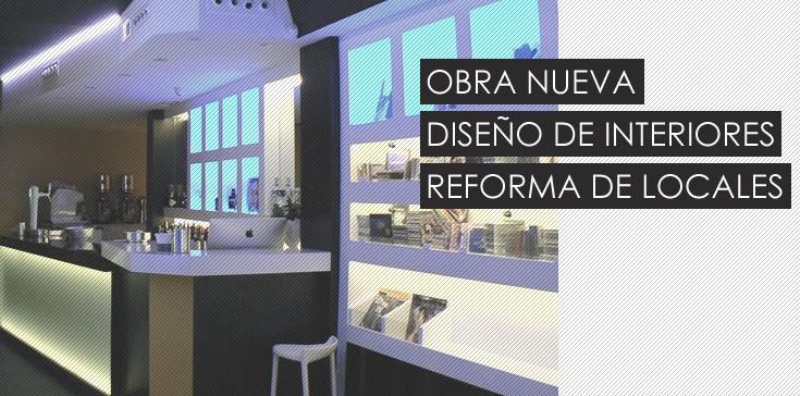 Obras actuales bruno mart n arquitecto en palencia - Busco arquitecto tecnico ...